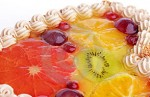 Fruits-and-jelly