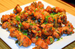 Simply-SUFI-Chicken-Nugget-Manchurian