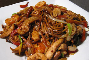 Simply-SUFI-Chicken-Tenders-Chowmein