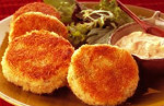 cheesy-potato-cutlets-286x195