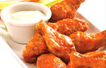 chicken_wings-294x210