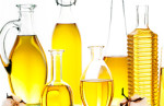 choosing-the-right-cooking-oil-254x195