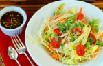 spic_thai_salad_400x266